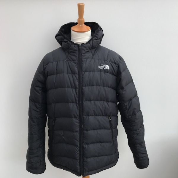 Used Men s The North Face Puffer Jacket for sale in Leicester - letgo 8954a08d5