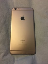 space gray iPhone 6 with box Rochester, 03867