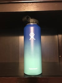 Brand new Hydro Flask Menifee, 92586