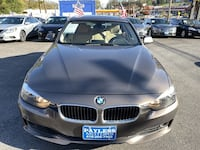BMW 3 Series 2015 BALTIMORE