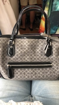 Coach Bag Holly Hill, 32117