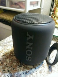 Sony bluetooth San Jose