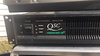 OSC Professional Amplifier Arlington, 22203