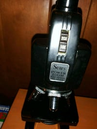 black and gray Hamilton Beach coffeemaker Greensboro, 27455