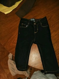 Old Navy Jeans Baton Rouge, 70810