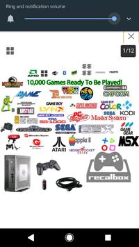 Custom game console includes pc and controller Palos Hills, 60465
