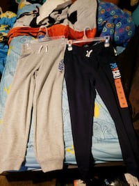 Boys joggers pants brand new  Laurel, 20723