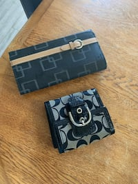 Wallets Sherwood Park, T8H 1P1