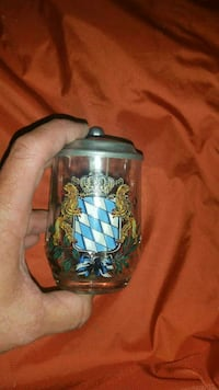 Beer stein Bel Air, 21015