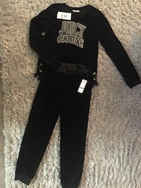 Juicy Couture outfit Ontario, 91764