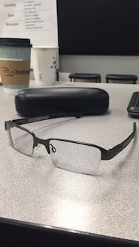 Oakley BOOMSTAND OX5042-0352 pewter Crofton, 21114