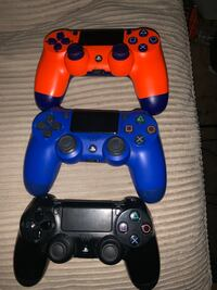 Ps4 controllers $45 each  Maryland Heights, 63043