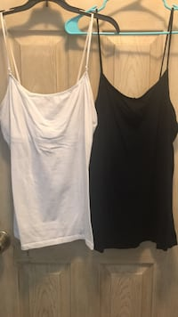 2 for $5 size 1X Winton, 95388
