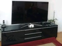 Storage tv stand from.  Richmond Hill, L4C 0E5