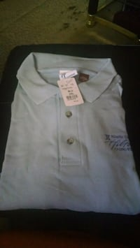 Men's Polo Shirt Atlantic City new Centreville, 20120