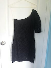 d59ba266be371 Used female torso mannequin for sale in Toronto - letgo