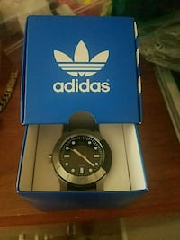 Adidas ShellToe watch South Bend, 46637