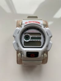 G-Shock Watch Toronto, M8Y 0B3