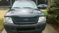 Ford - Explorer - 2004 - Low Miles!!!!! Queens, 11004