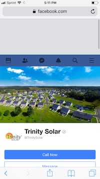 Free solar !! Why pay a Electric bill? Toms River, 08753
