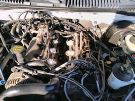 auto,marine and small engine tech in Wilson county!