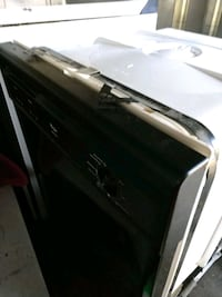 Whirlpool dishwasher that matches stove Cartersville, 30121