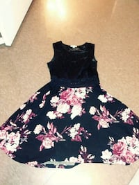Ardene size M  Fort McMurray, T9H 1J7