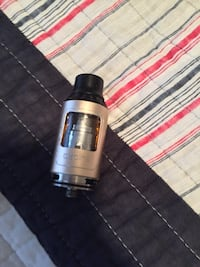 Aspire vape tank Riverview, E1B 2M4