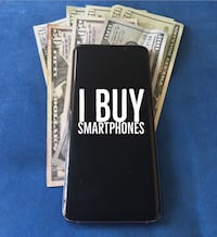 Trade Your Phone for Ca$H Ashburn, 20147