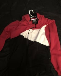 Champs sports sweater