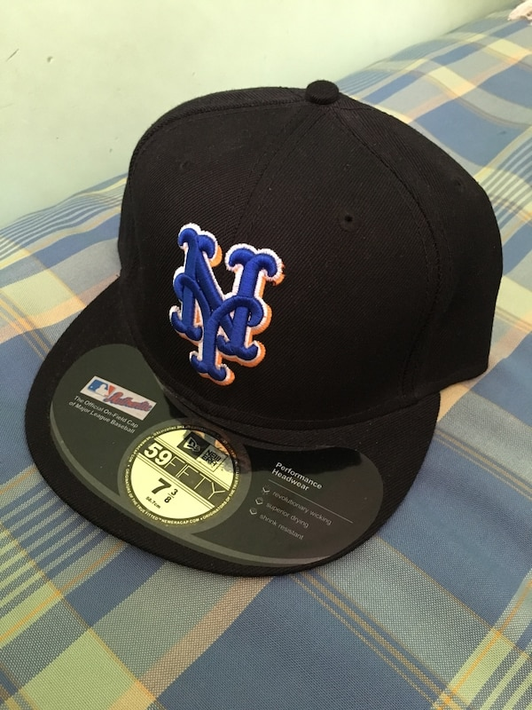 Gorras new era f22865a836c