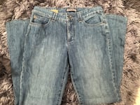 Nine West Jeans size 6 Brownsville, 78521
