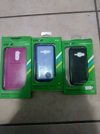 Phone cases Titusville, 32796