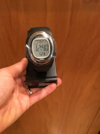 Casio Digital Watch with large display Oakland, 94603