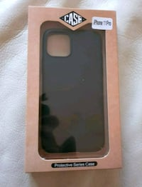 Funda iphone 11 pro Barcelona, 08032