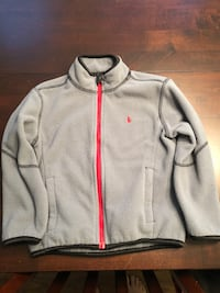 EUCPolo Ralph Lauren Fleece Holly Springs, 27540