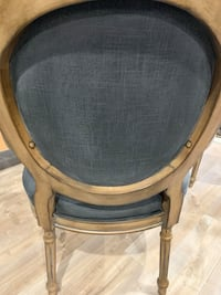 Dining Chairs Las Vegas, 89102