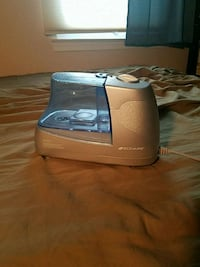 Bionaire Humidifier Centreville, 20120