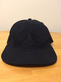Nike Air Jordan Youth Hat Jacksonville