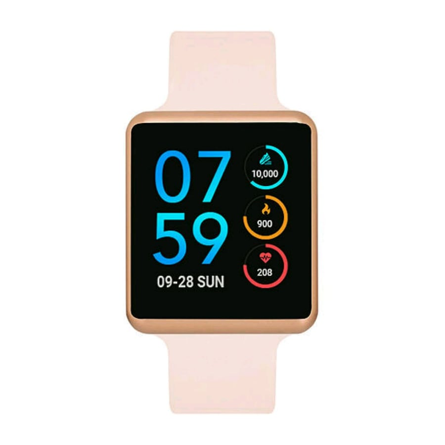 Itouch Air Smart Watch Special Edition BNIB