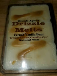 Swan Creek Candle Co. Melts