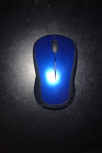 Wireless Mouse  Burnaby, V5A 3A9