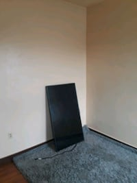 Room 4 rent full kitchen clean and quiet 650 month Lynn, 01902