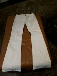 Marciano jeans never been worn s 25