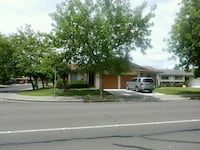 HOUSE For Rent 2BR 1BA Stockton, 95210
