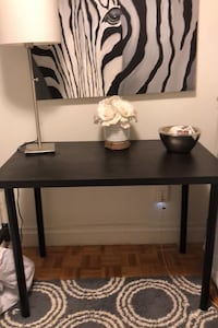 IKEA table/desk Toronto, M5B 2E8