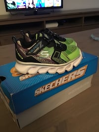 Skechers  Lachine, H8S