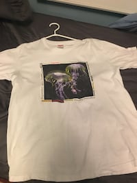 Supreme jelly tee Mississauga, L5L 4H7
