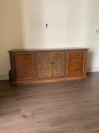Buffet Table , TV Stand , Cabinet