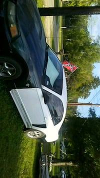 Ford - Mustang - 1999 Evadale, 77615